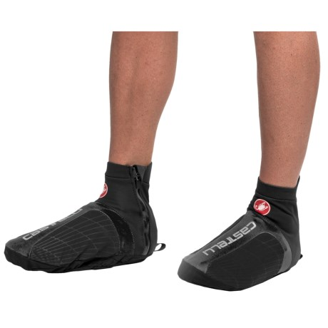 Castelli Narcisista All Road Cycling Shoe Covers (For Men)