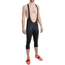 Castelli Velocissimo 2 Cycling Bib Knickers (For Men) in Black - Closeouts