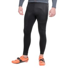 Castelli Velocissimo 2 Cycling Tights (For Men) in Black - Closeouts