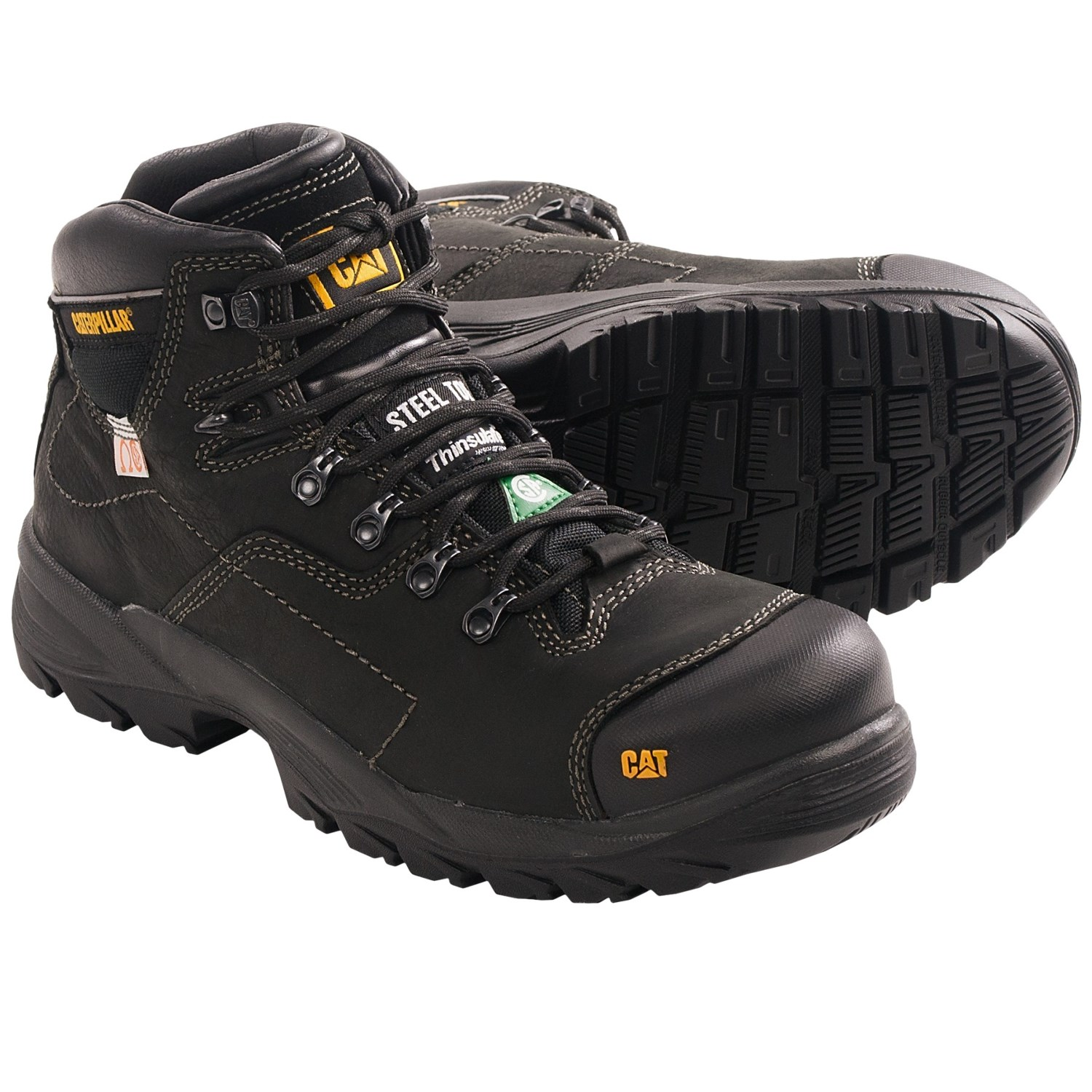Red Wing Steel Toe Boots For Men Steel Toe Red Wing Shoes