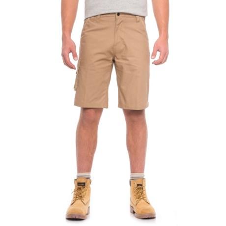 Caterpillar DL Work Shorts (For Men)