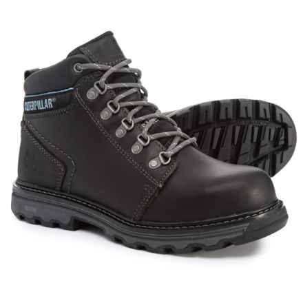 1b8937ec3693 Women s Boots  Average savings of 49% at Sierra - pg 6