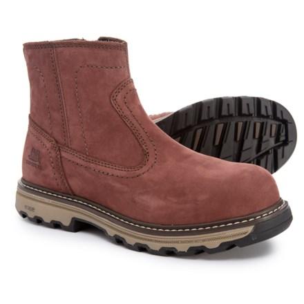 ddc3f6fa32b Women's Casual Boots: Average savings of 44% at Sierra