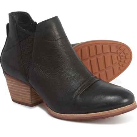 8b502afa868 Easy Spirit Batona2 Ankle Boots (For Women) - Save 62%