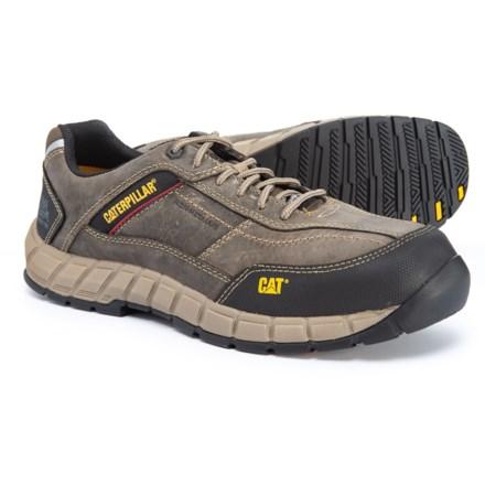 16335f16471 Men's Work & Utility Boots: Average savings of 43% at Sierra
