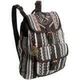 Catori Nova Backpack (For Women)