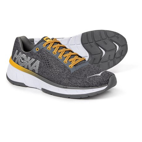 Image of Cavu Training Shoes (For Men)