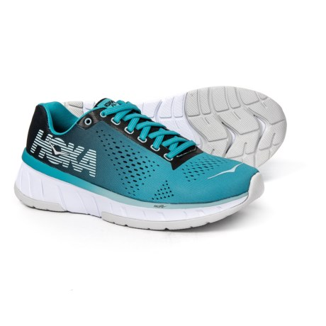 Image of Cavu Training Shoes (For Women)