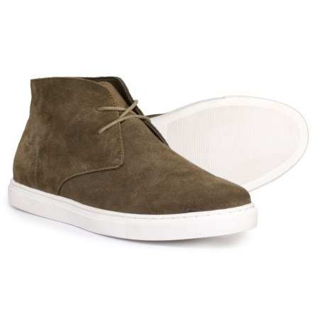 Image of Cayman Chukka Boots (For Men)