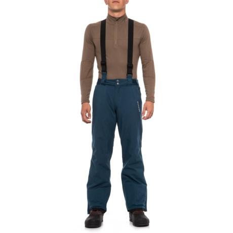 Image of Certify II Ski Pants - Waterproof (For Men)
