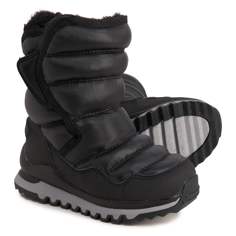 cH2O Alpina Snow Boots (For Boys