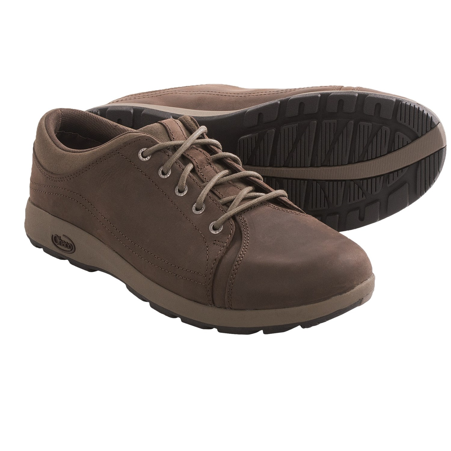 chaco ashwin casual shoes leather for save 29