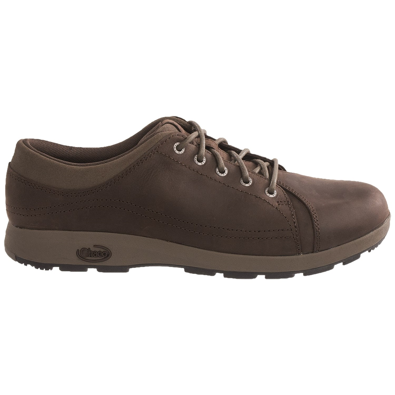 chaco ashwin casual shoes for 7703g save 47