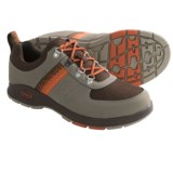 Chaco Basin Shoes (For Men)