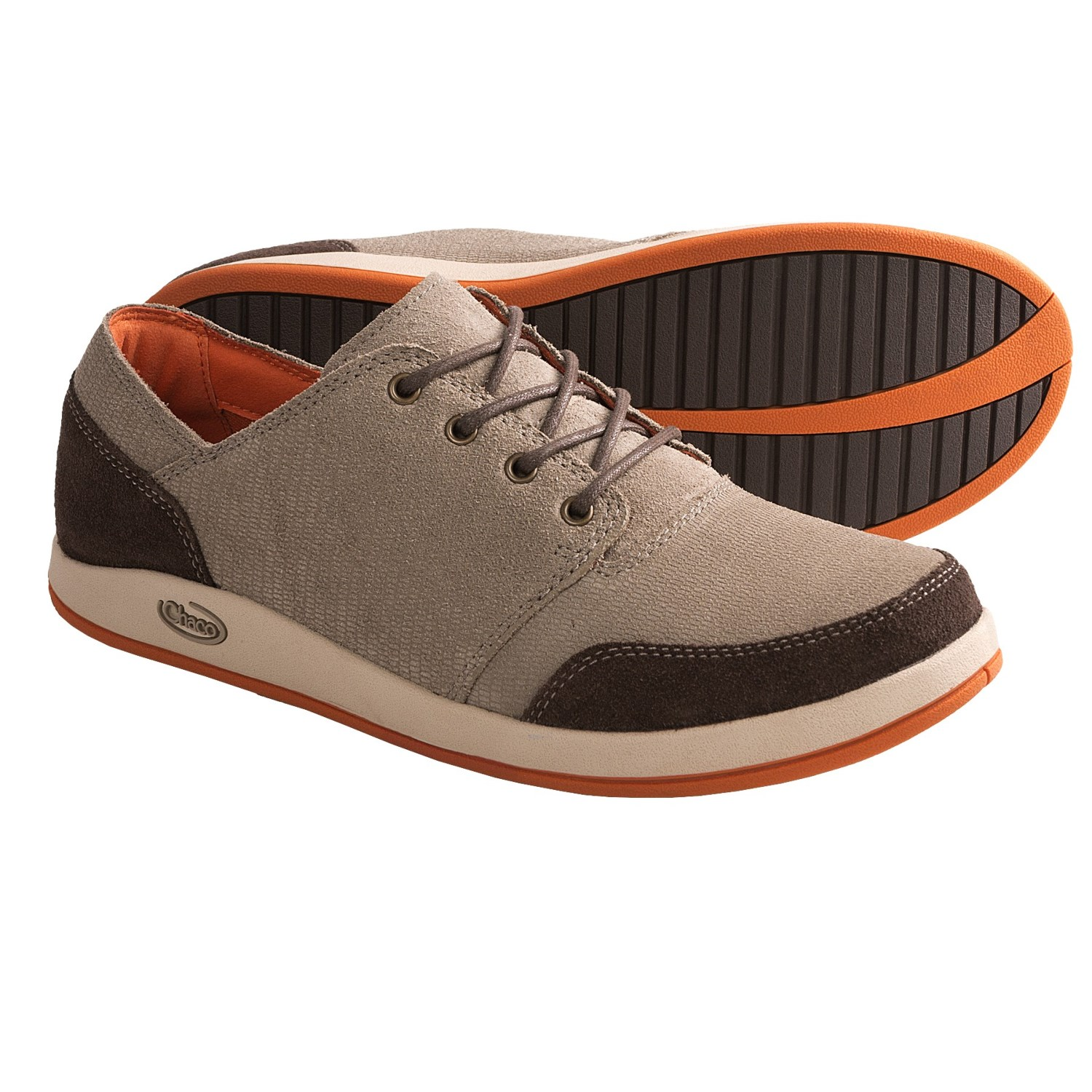 chaco brody shoes for save 25