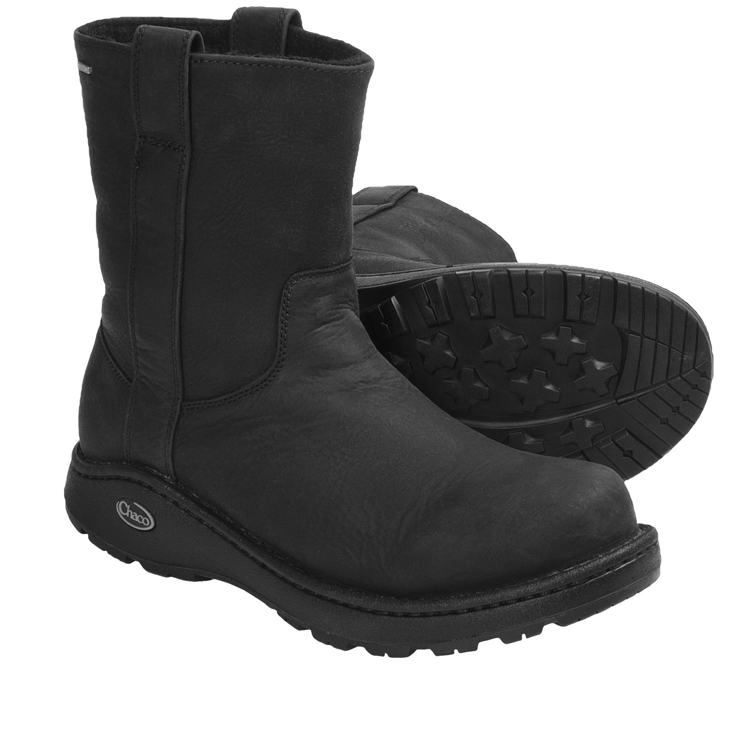 Men;s 14 Wide Snow Boots | Santa Barbara Institute for ...