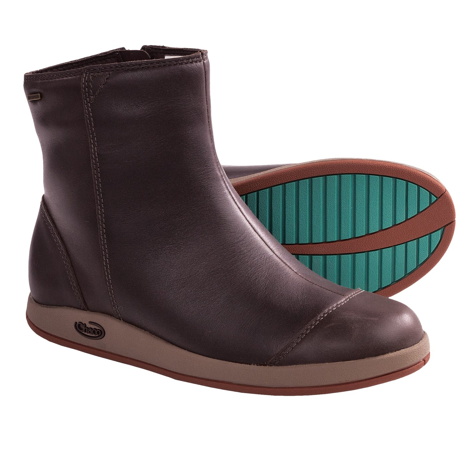Shoes online for women Where to buy columbia boots