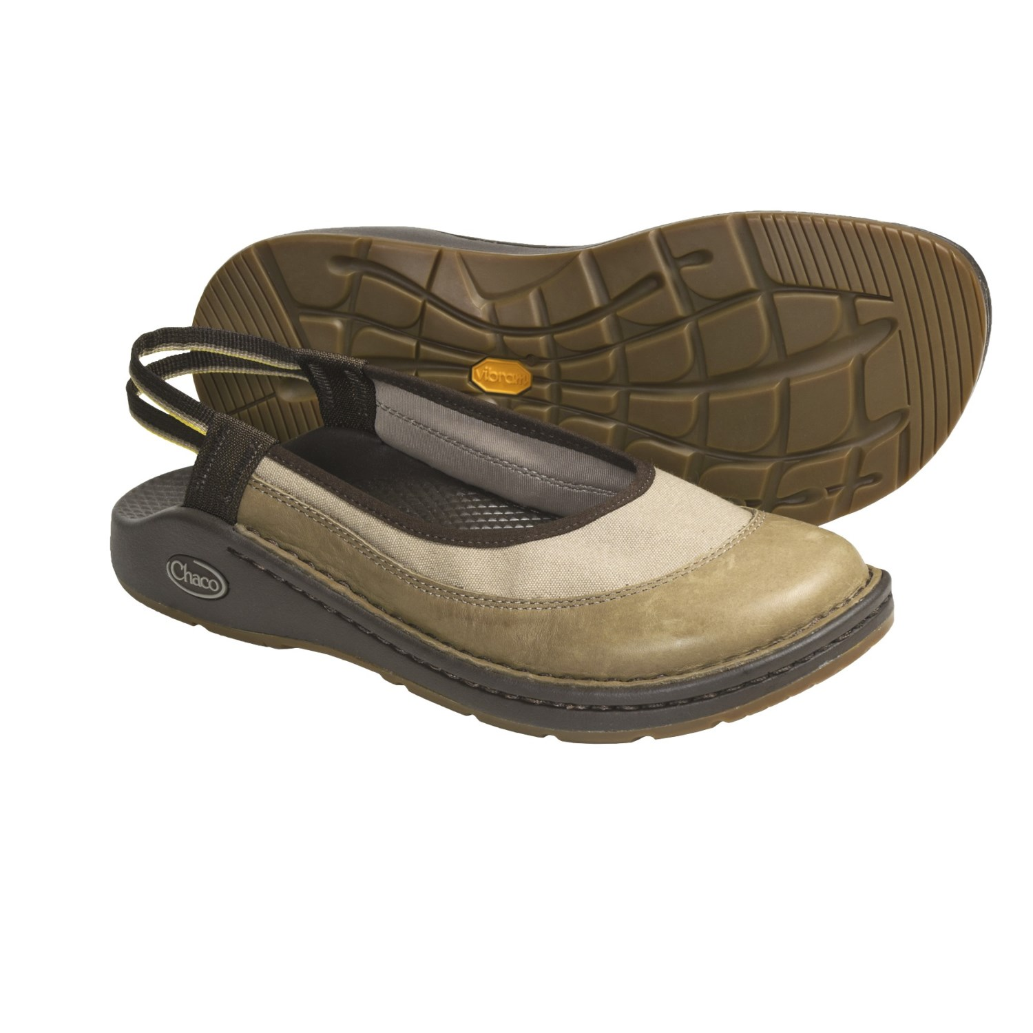 Chacos Online Shoes
