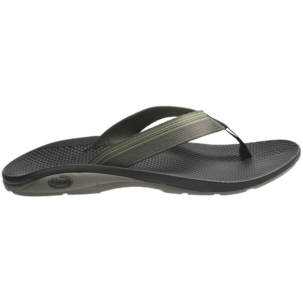 50bede8a4c36 Chaco Flip EcoTread Flip-Flops - Recycled Materials (For Men)