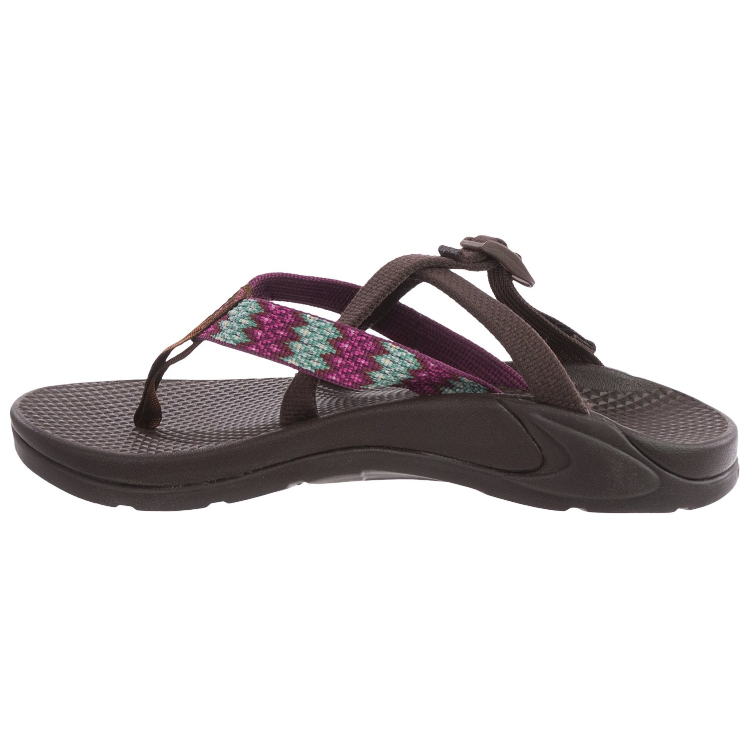 Chaco Hipthong Two Ecotread Sport Sandals (For Women ...