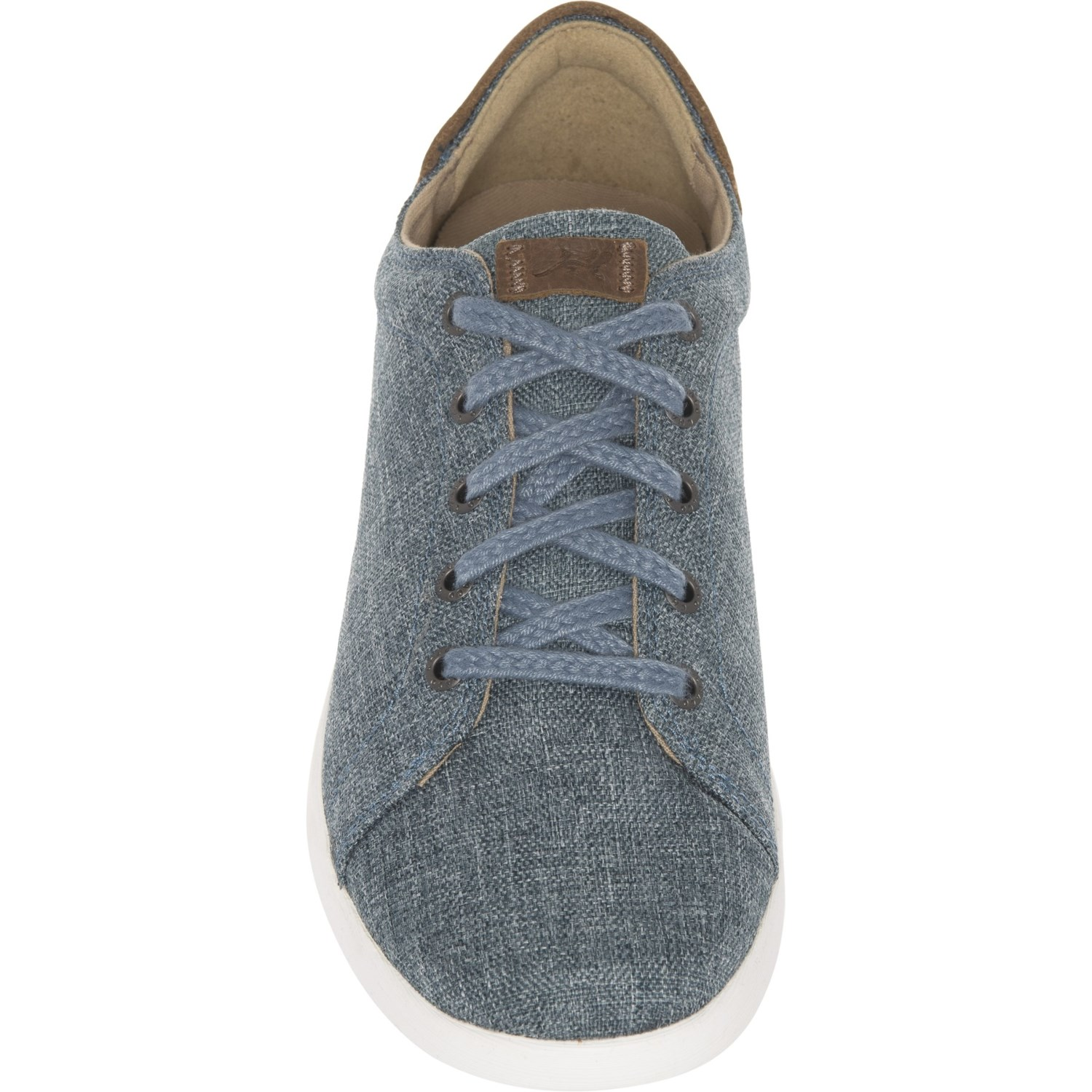 7034b84c38ad Chaco Ionia Lace Sneakers (For Women) - Save 44%