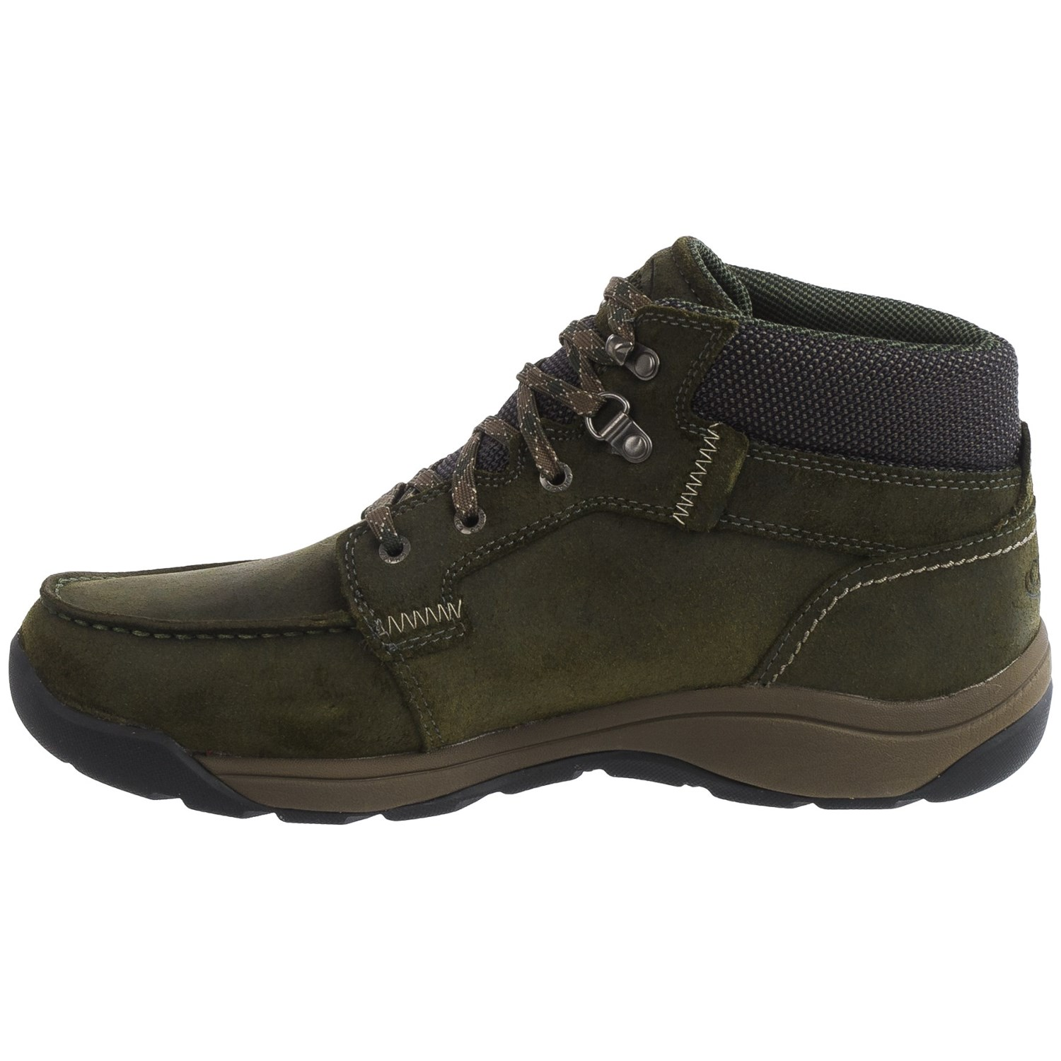 chaco jaeger chukka boots for save 57