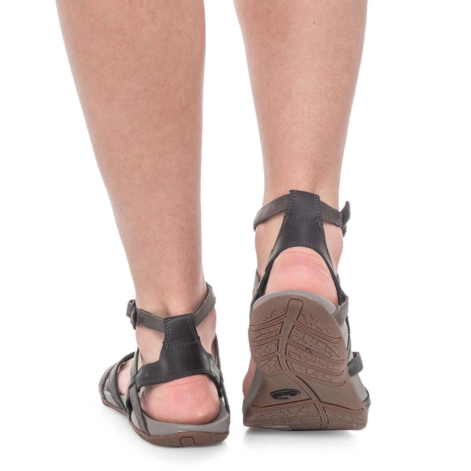 046fa5a461df Chaco Juniper Sandals (For Women) - Save 40%
