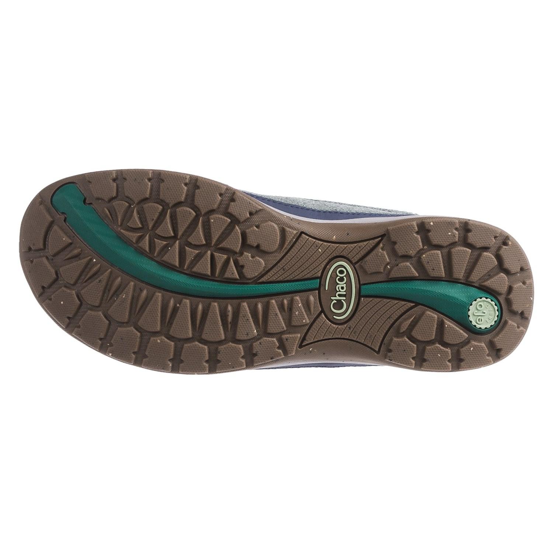 cf8197aa52 Chaco Kanarra Sneakers (For Women) - Save 50%