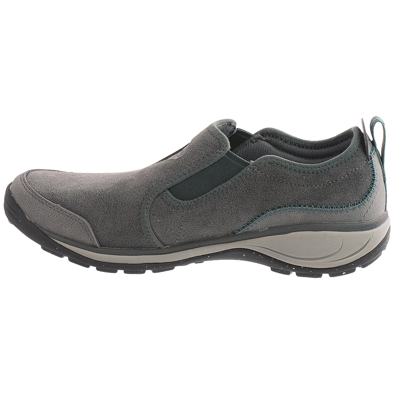 chaco kendry shoes for 9336t save 55