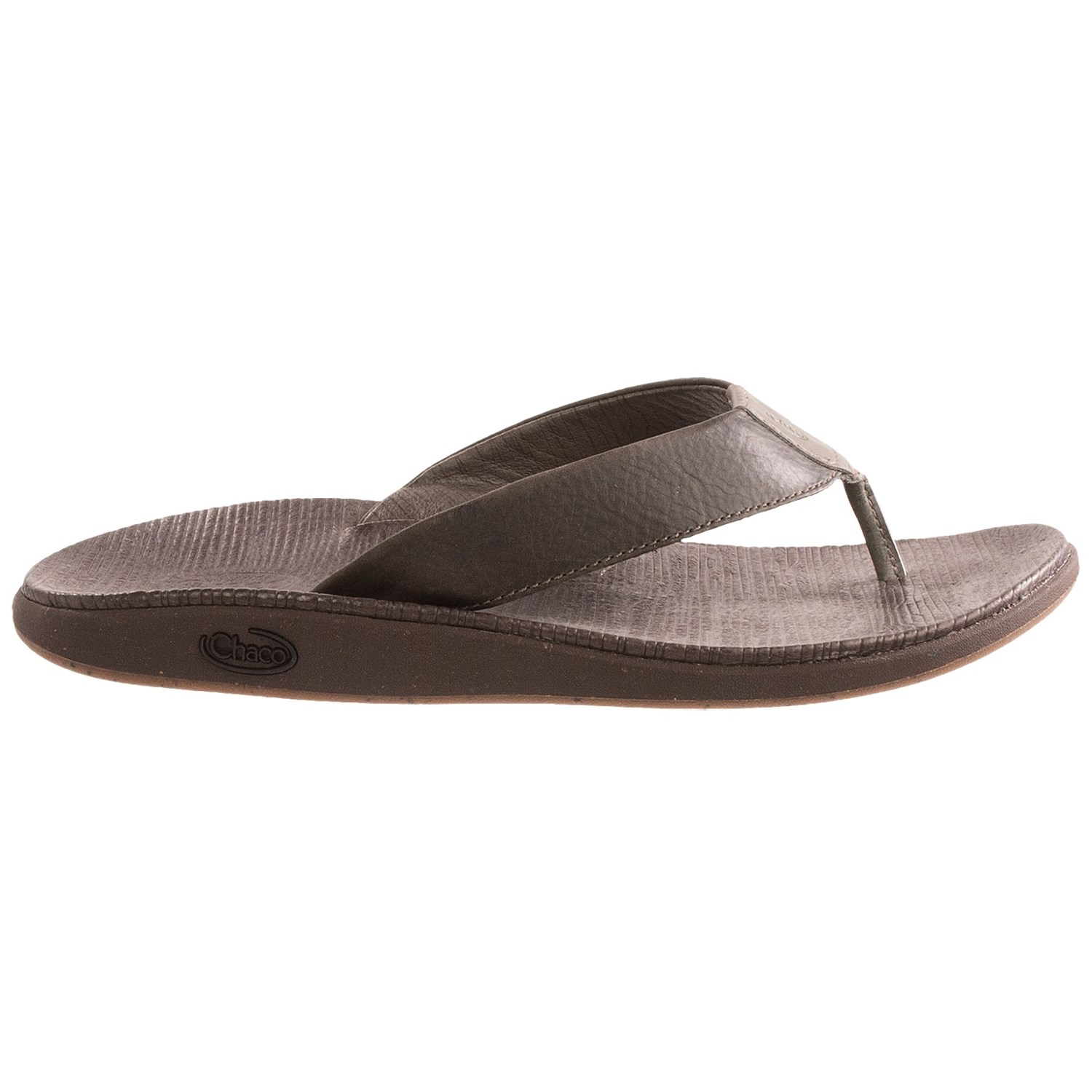 Chaco Nikolai Flip Flops For Men 8331d Save 65