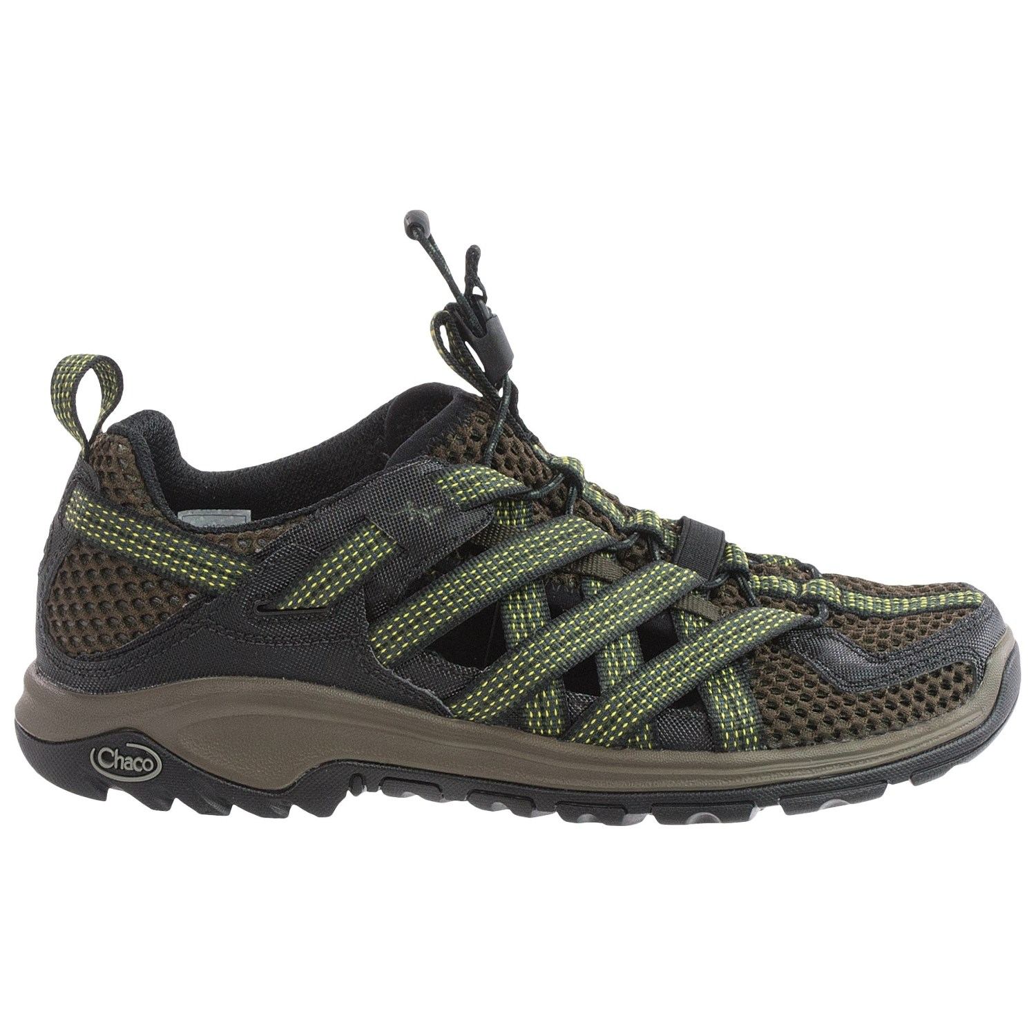 Chaco OutCross Evo 1 Water Shoes (For Men) - Save 45%