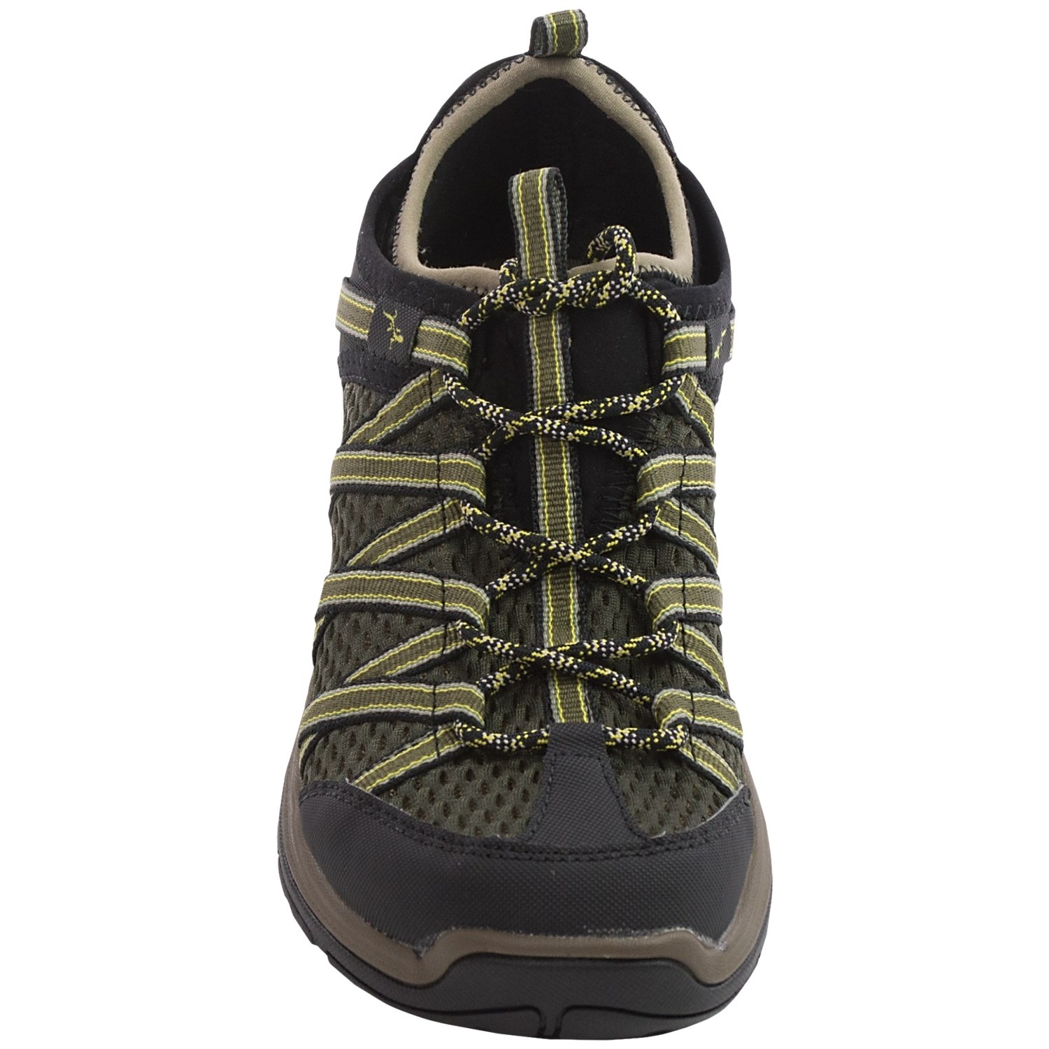 bec24ec39a17 Chaco OutCross Evo 2 Water Shoes (For Men) - Save 45%