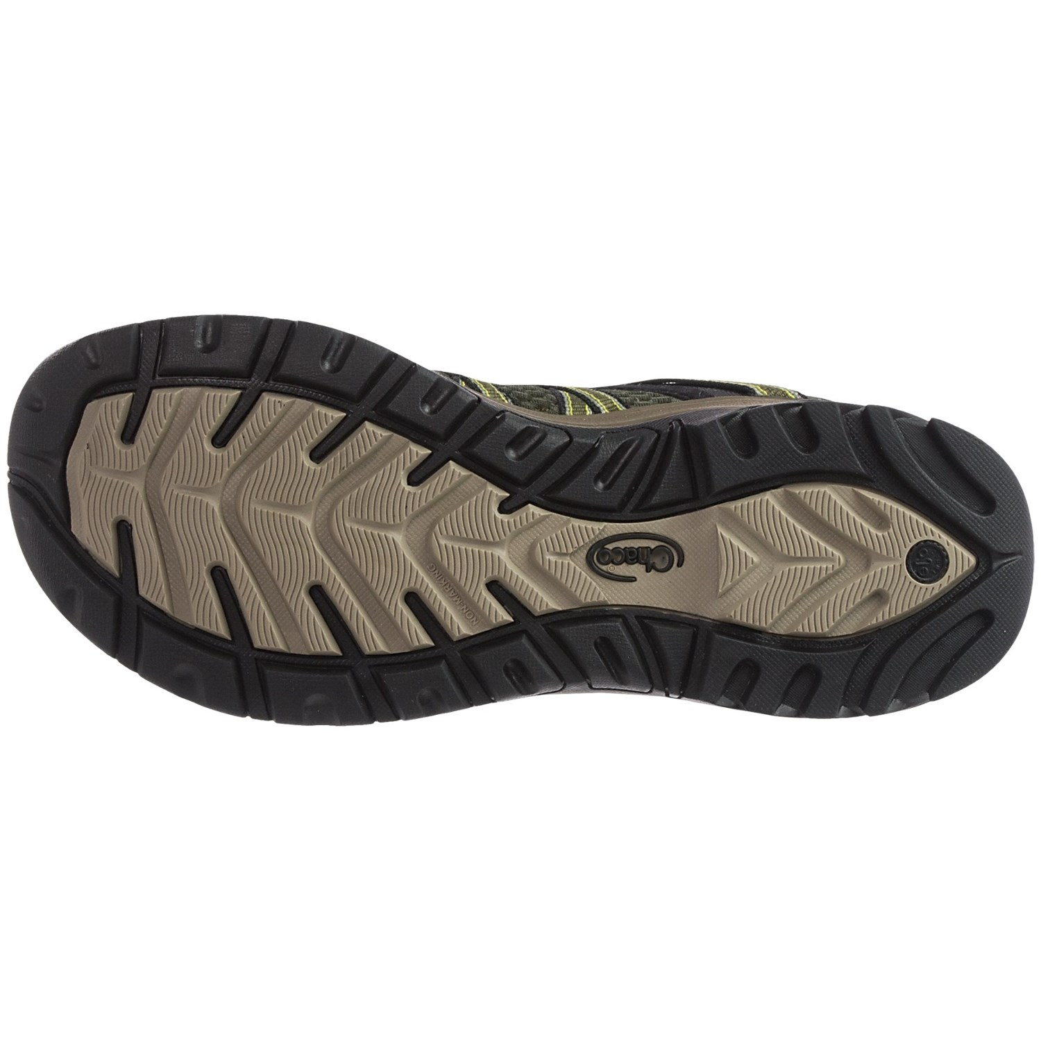 6f707892f28ca Chaco OutCross Evo 2 Water Shoes (For Men) - Save 45%