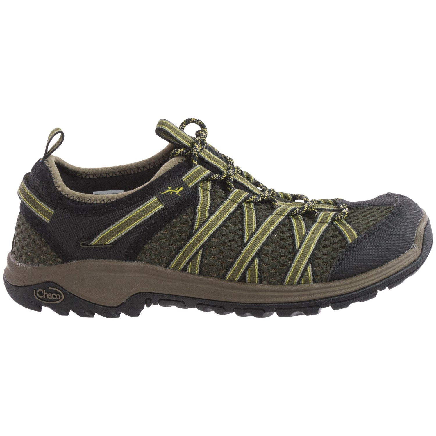 5ada274720c4 Chaco OutCross Evo 2 Water Shoes (For Men) - Save 45%