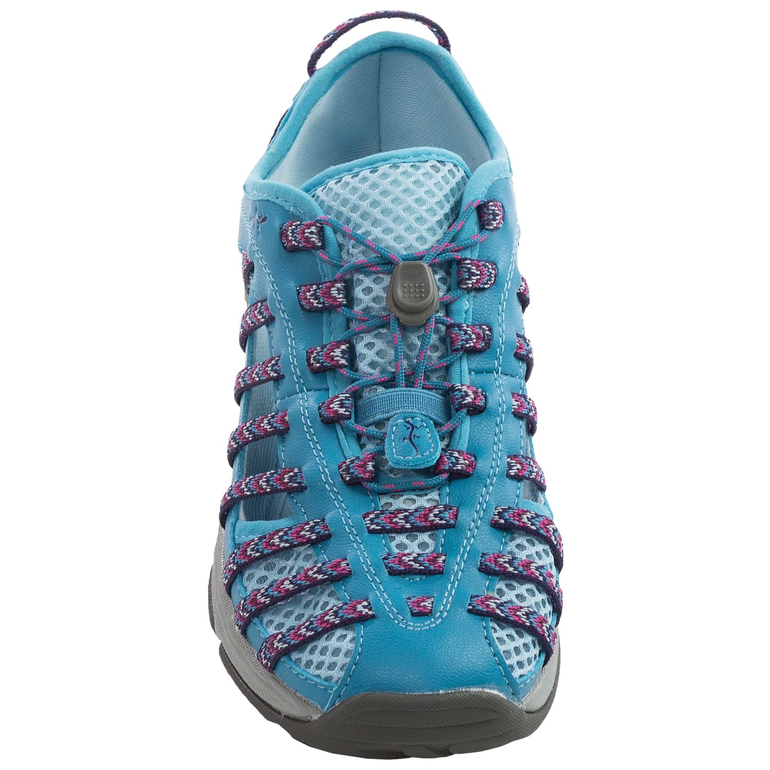 9a34edbad3a29b Chaco OutCross Evo 2 Water Shoes (For Women) - Save 73%