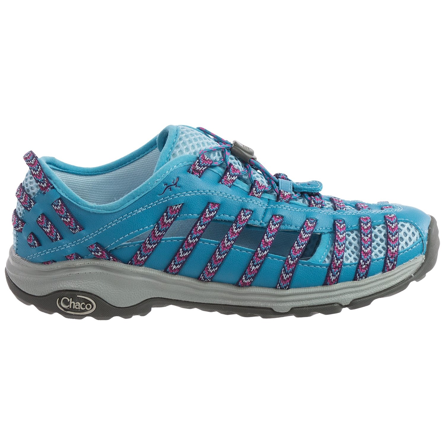 674a570b3ad4 Chaco OutCross Evo 2 Water Shoes (For Women) - Save 45%