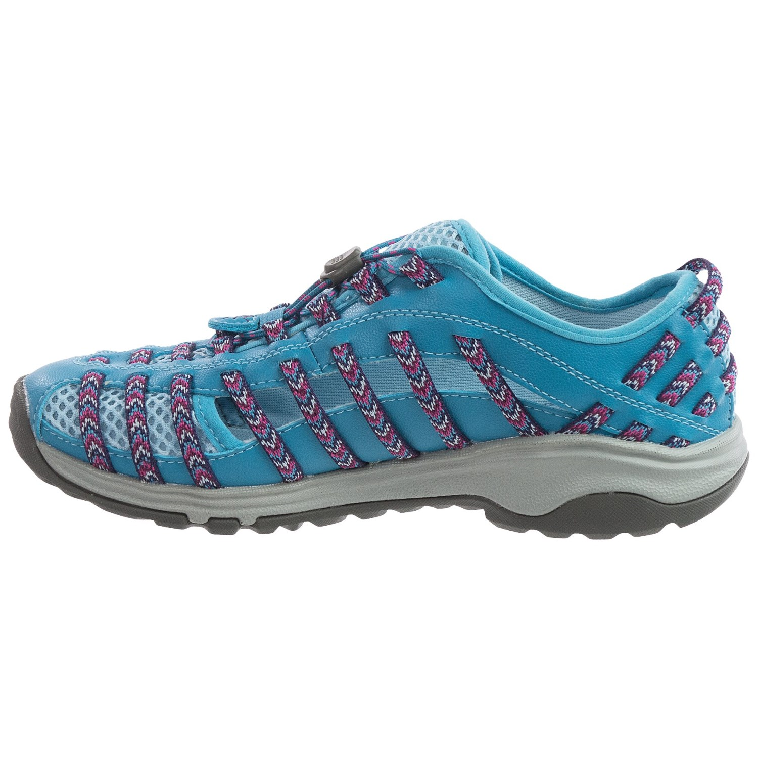 Chaco Outcross Evo 2 Water Shoes For Women Save 45