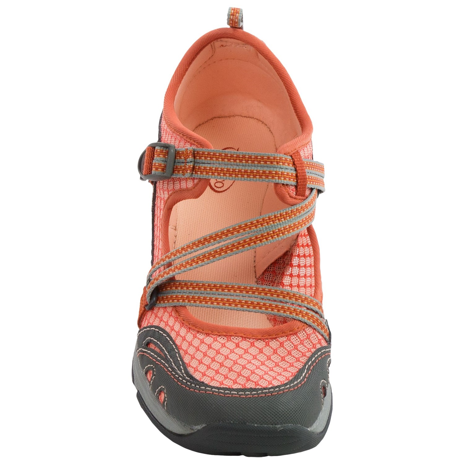 002562d93 Chaco OutCross Evo Mary Jane Water Shoes (For Women) - Save 40%