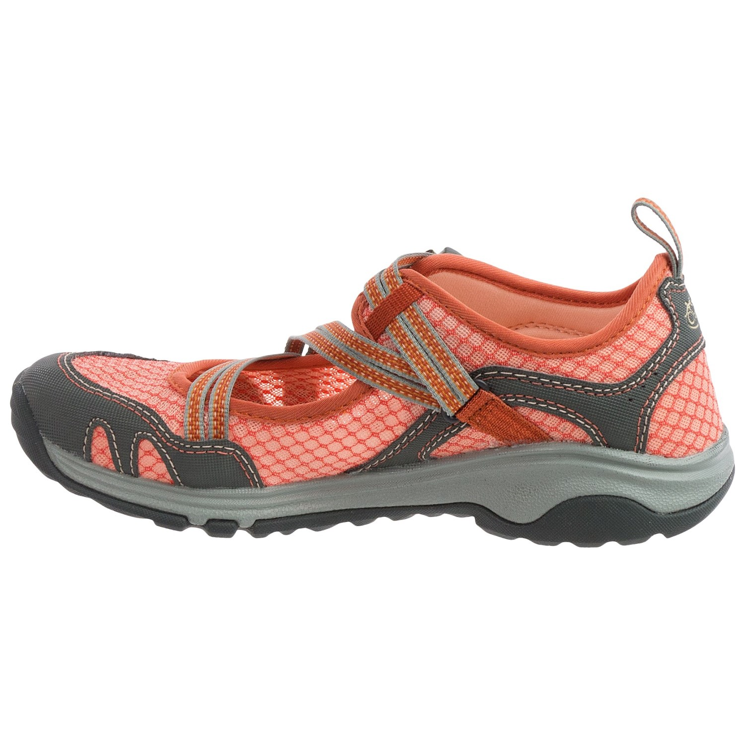 Chaco OutCross Evo Mary Jane Water Shoes (For Women ...