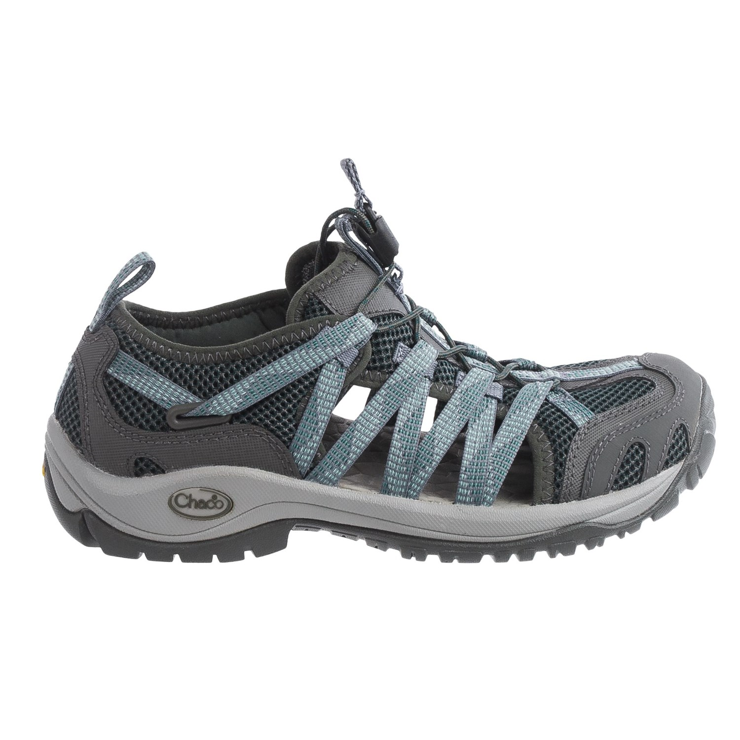 Chaco OutCross Lace Pro Water Shoes (For Women)