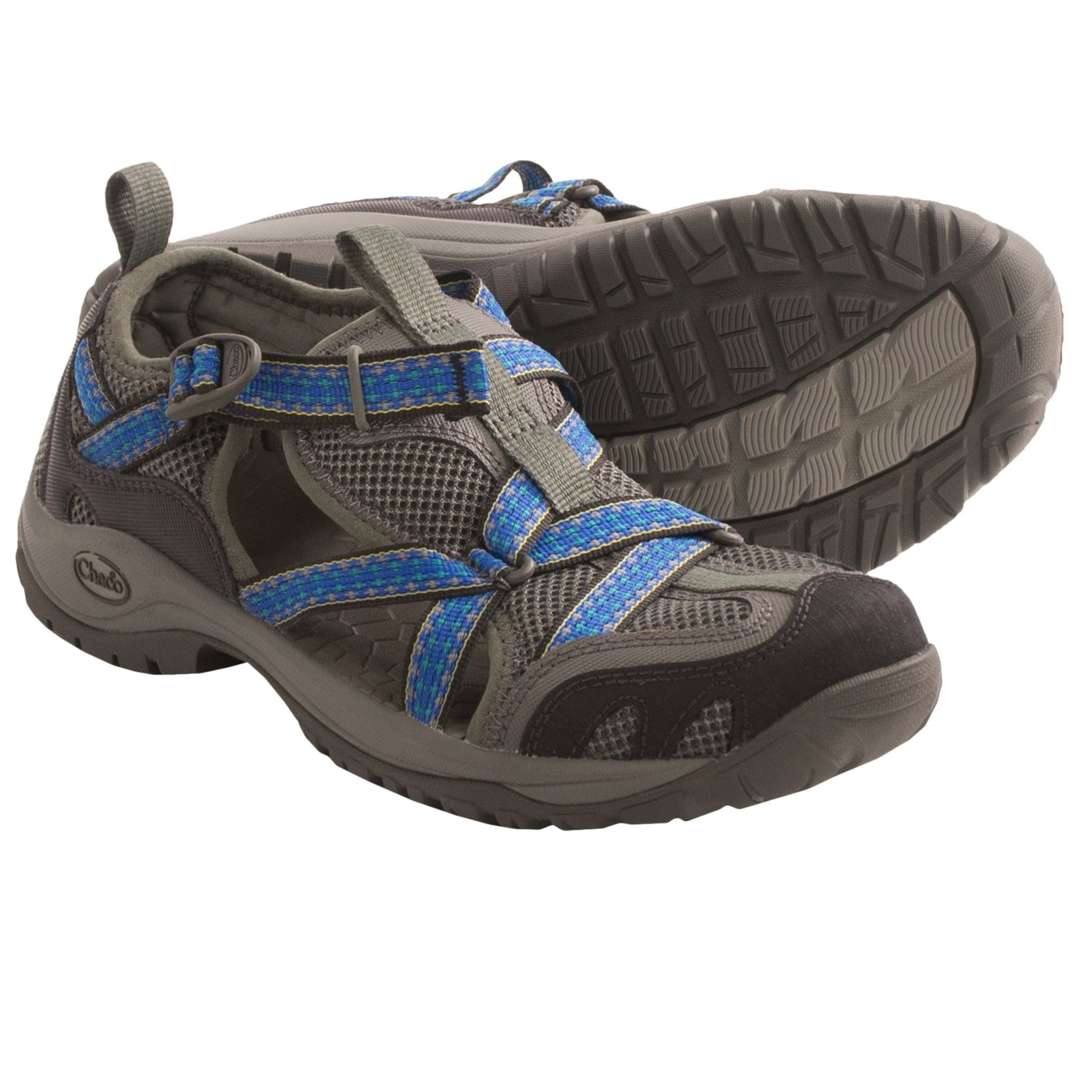 Other Women's Shoes With Good Arch Support