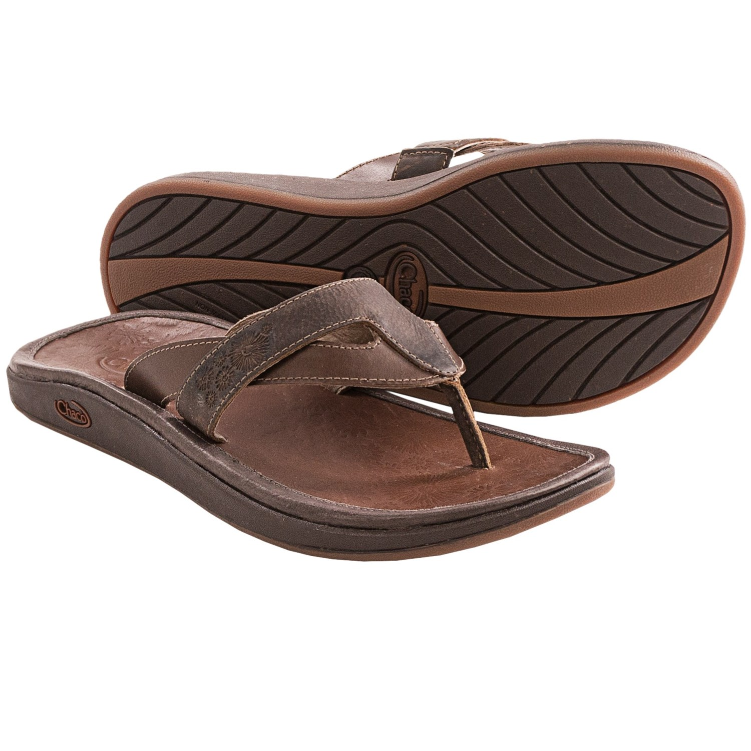 Chaco - Sandals, Shoes, & Boots | Backcountry.com