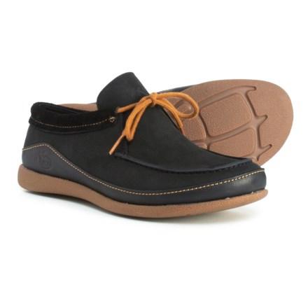 28d889bf6e7 Women's Shoes: Average savings of 46% at Sierra