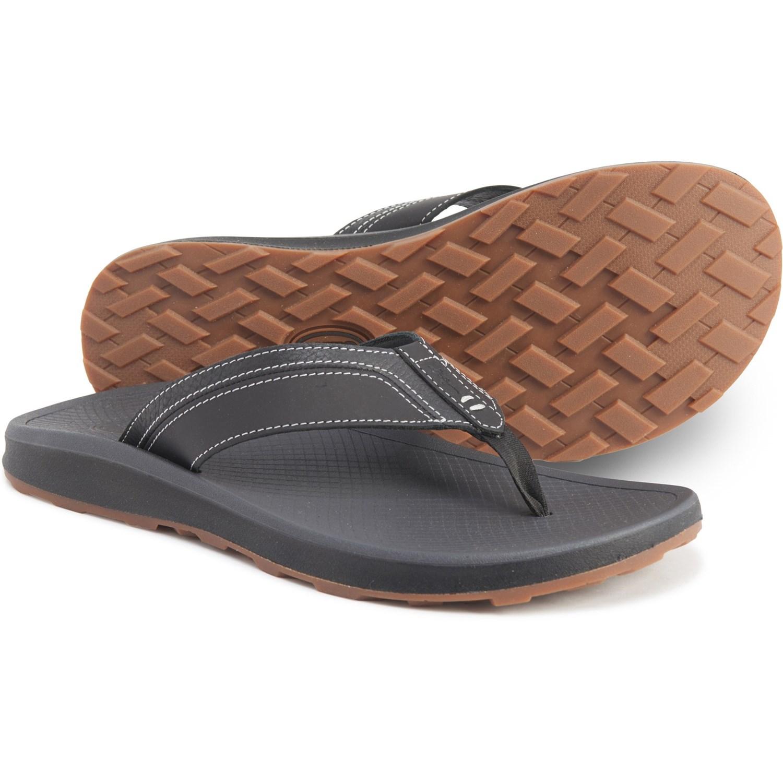 Chaco Playa Pro Flip-Flops (For Men