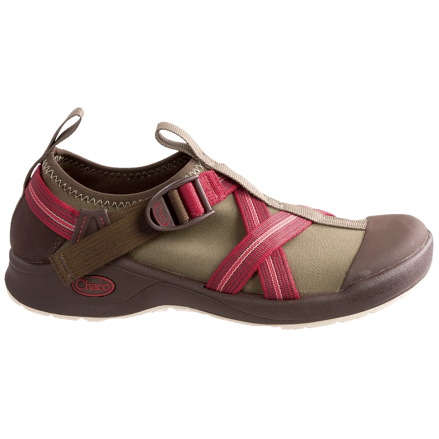 Columbia Women S Shoes River Shoes