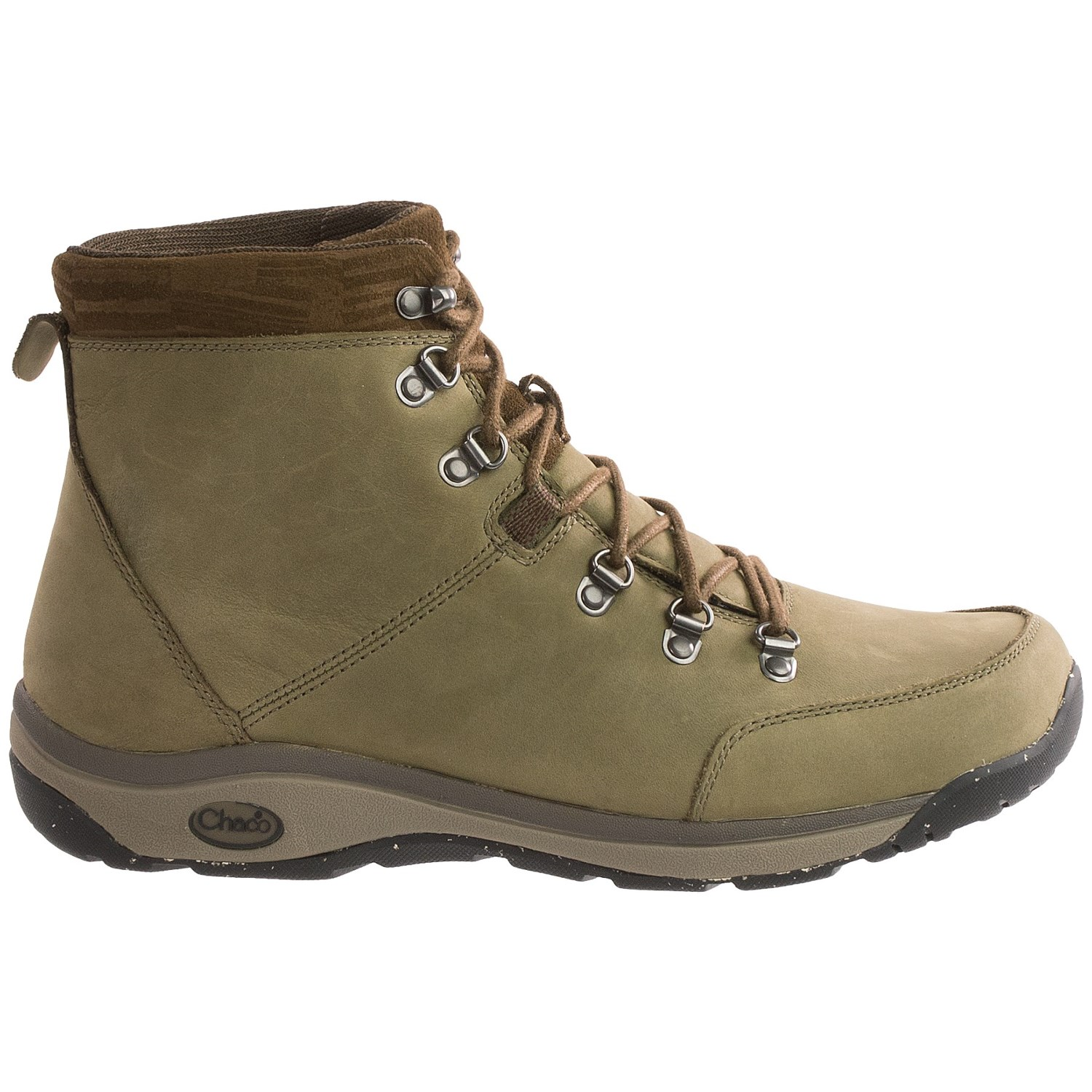 chaco roland boots for save 70