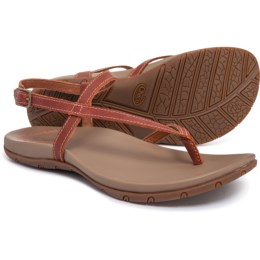 chaco-rowan-thong-sandals-leather-for-wo