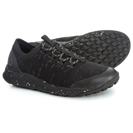 5fcee43d1 Women's Shoes: Average savings of 46% at Sierra