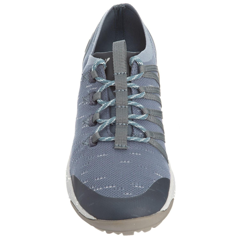 06027594486e Chaco Scion Sneakers (For Women) - Save 41%