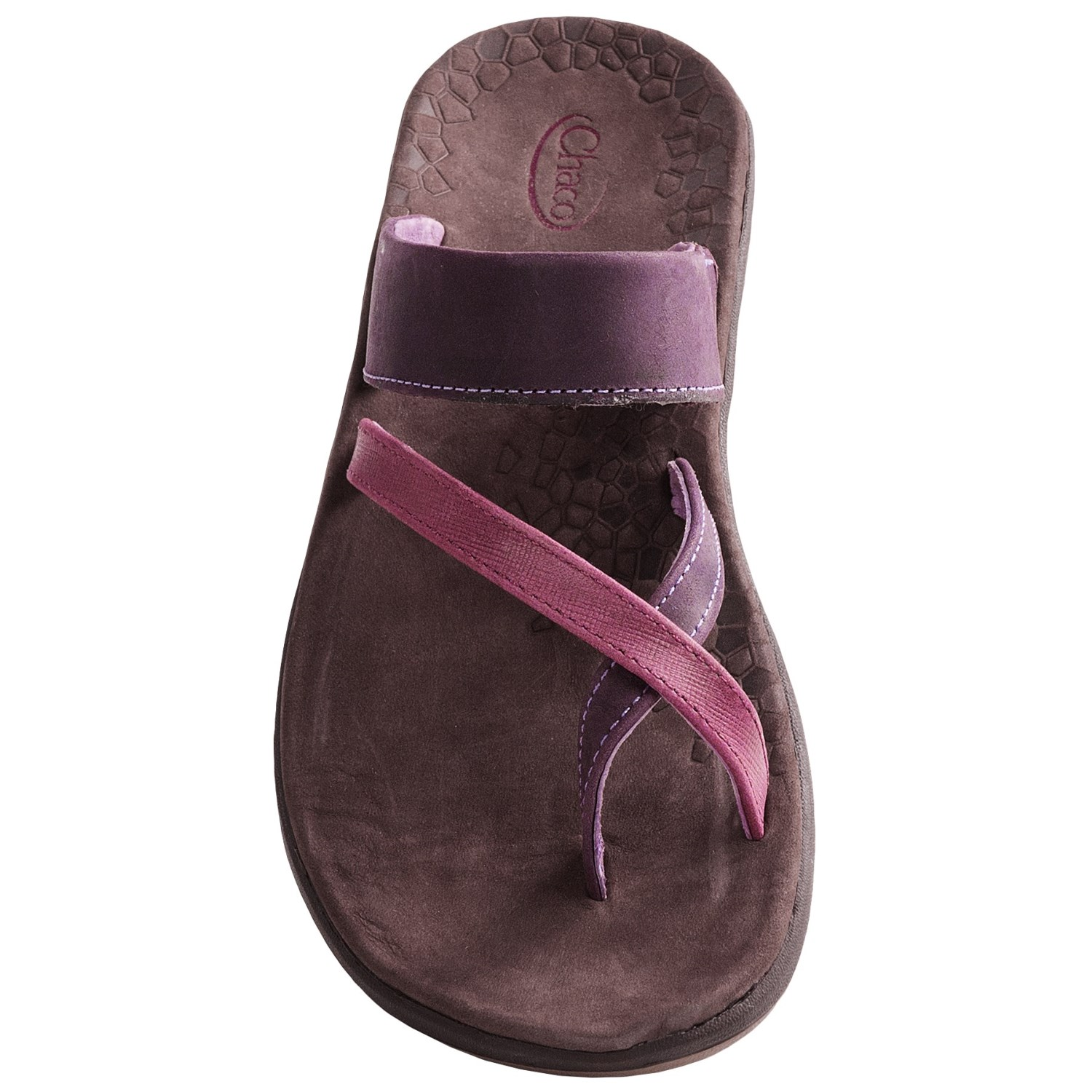 Brilliant Chaco Palma Sandals For Women 8141G  Save 74